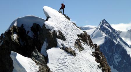 Bergführer Zermatt